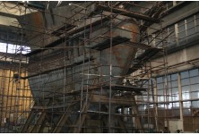 New Buildings-Bulyard SI AD NB190